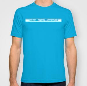ri-gruppe-tshirt-m-blue