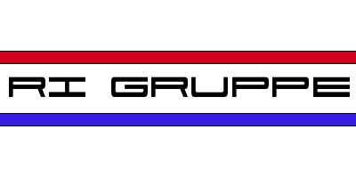 RI Gruppe Logo